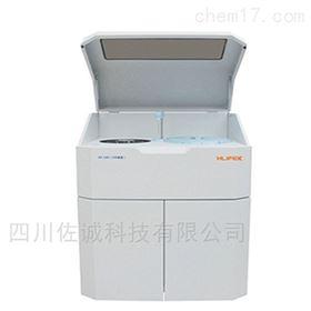 HF-240型全自动生化分析仪(200测速)