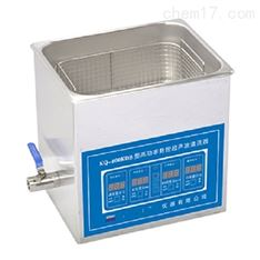高功率超声波清洗器