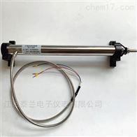 TD-1-100/TD-1-200/TD-1-350行程位移傳感器