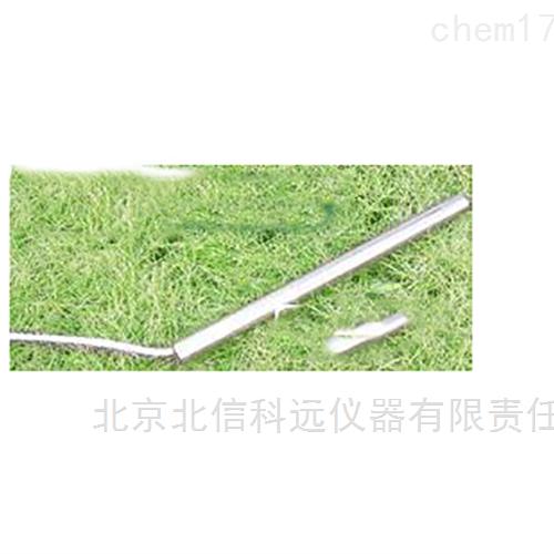 土壤温度传感器 土壤温度变送器