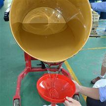 A100含氫硅油特性和用途