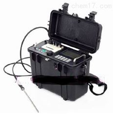 便携式综合烟气分析仪报价