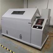 YSYW-120PP无锡-盐雾试验箱