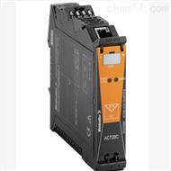 ACT20C-GTW-100-MTCP-S魏德米勒weidmueller 模拟信号变送器