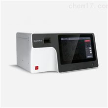 Q10001LogosBiosystems QUANTOM Tx™微生物计数仪