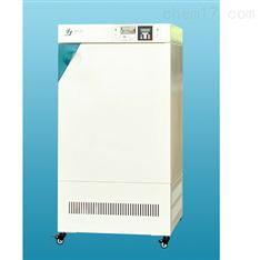 上海精宏MJP-250细菌、霉菌、微生物培养箱