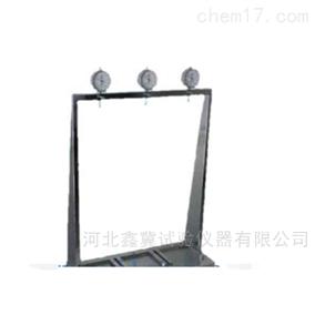 LS-3型立式收缩变形仪