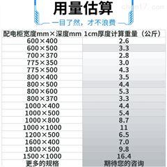 HY-23环网柜用多少公斤防潮封堵剂