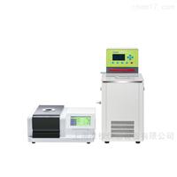 新款DSC300C差示扫描量热仪