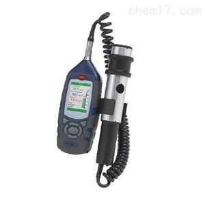 英国casella CEL-712 Microdust粉尘检测仪