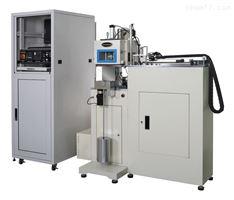 EKT-2002GF全自动压缩发热试验机