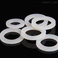 标准硅橡胶垫片