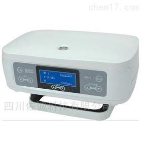 WBH-BT型脉冲空气波压力治疗仪4腔