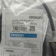 E2A-M30LN30-WP-C1日本欧姆龙OMRON接近传感器