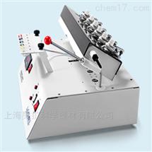 DHC-6TLOGAN禄亘干加热透皮扩散仪