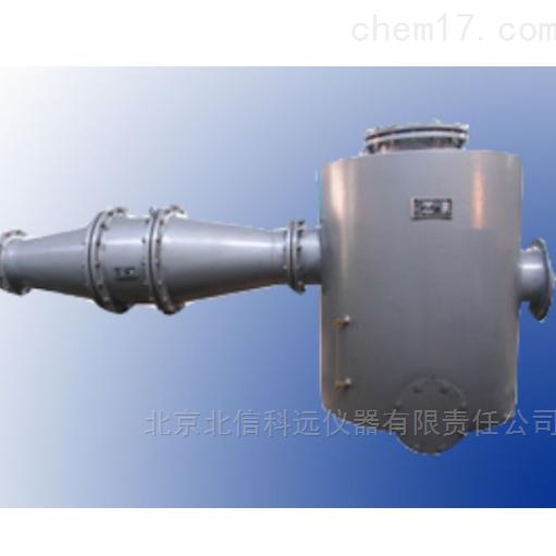 水封式防爆器与FHQ系列防回火装置