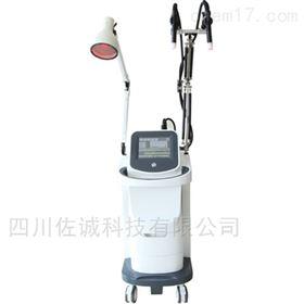 BHP-L11B型红外偏振光治疗仪处方版