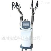 BHP-L20B 型红外偏振光治疗仪 处方版