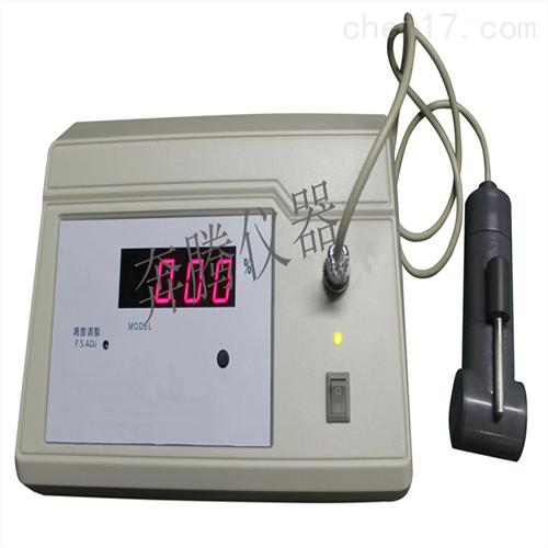 实验室水质检测仪 台式酸浓度计