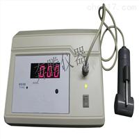 BTB-1120实验室水质检测仪 台式酸浓度计