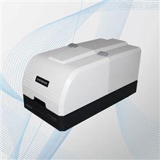 YBB药包材阻隔性测试仪