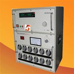 BQS-37a GB1409介电常数介质损耗测试仪