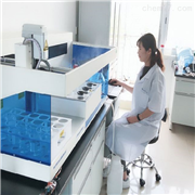 LB-1600疾病预防中心用的高锰酸盐指数分析仪