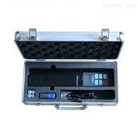 FT-A手持活体叶面积测量仪