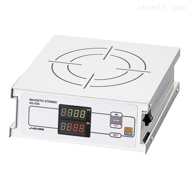 现货日本进口热销磁力搅拌器