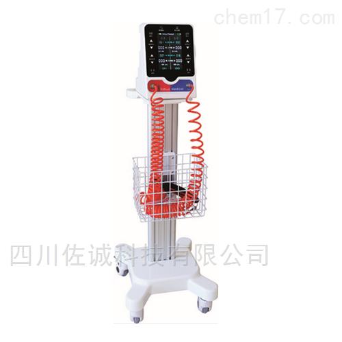 自动气压止血仪(双通道豪华型)