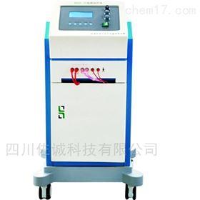 BHD-1L型单路立式干扰电治疗仪
