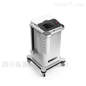 BHX-J型熏蒸治疗仪(单通道)