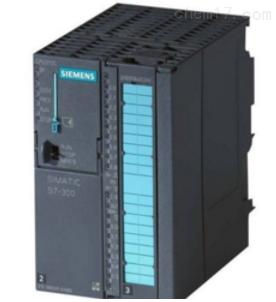 西门子PLC模块SM321开人模块