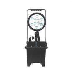 润光照明RG6102LED防爆泛光工作灯