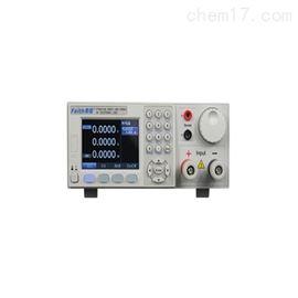 费思FT6200A负载FT6200A系列小功率电子负载
