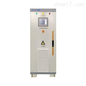 费思FT8200负载费思FT8200系列直流回馈式电子负载