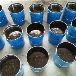 管道环氧煤沥防腐涂料 优质厂家