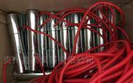 贵州钢筋(锚杆)测力计钢筋应力计