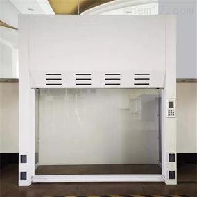 潍坊实验室通风系统桌面排风罩定制