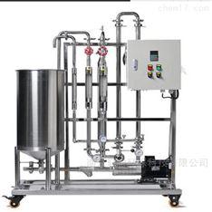 XKT--2540納濾膜分離設備