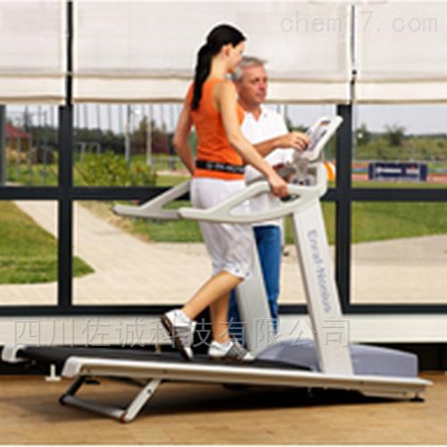 康复评估训练跑台(标准)