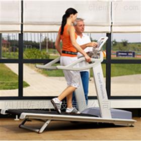 En-Motion Standard型康复评估训练跑台(标准)