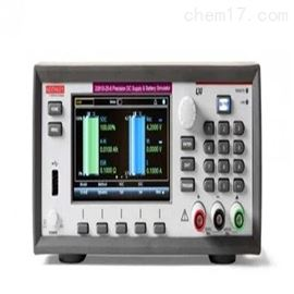 吉时利2281S-20-6 动态型电池模拟器