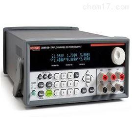 2220/2230/2231直流电源吉时利2220/2230/2231 多输出直流电源