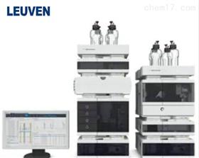 Agilent 1260 Infinity II液相色谱系统