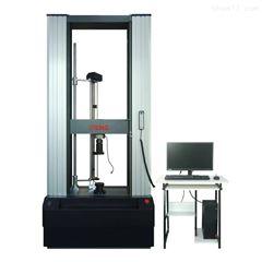 CMT5000系列电子万能材料试验机