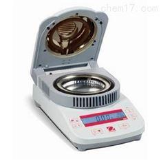 奧豪斯水份測定儀