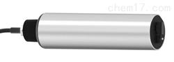 GD52-RSSS4数字悬浮物传感器