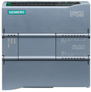西门子PLC数字量DI扩展模块SM1221