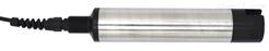 GD52-RSNTU1高精度浊度传感器 红外浊度变送器